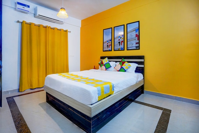 OYO 30102 Luxurious Stay, Near Railway Station BBSR