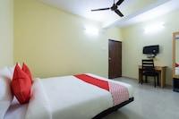 OYO Flagship 30106 Prafulla Devi Guest House Rajarhat Chomatha