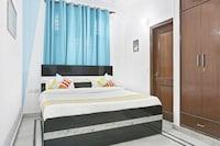 OYO Home 30120 Pleasant Stay Near Lotus Temple