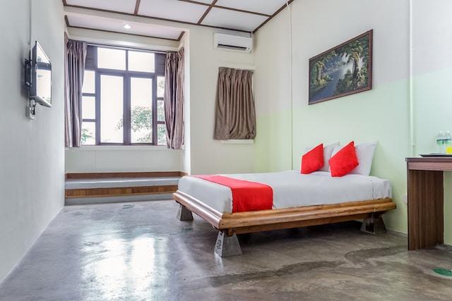 OYO 771 Ivory Hotel & Resort