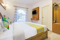 OYO Home 30138 Elegant Vasantham Studio Apartment