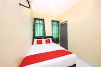 OYO 774 Hotel Iskandar