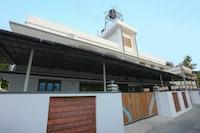 OYO Home 30147 Elite Stay Near Ernakulam Medical Centre