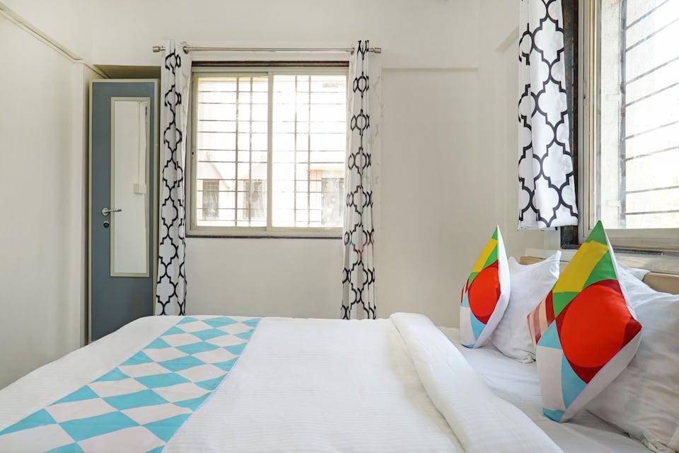OYO Home 30148 Elegant Stay