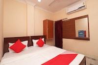OYO 30149 New Hotel Ashirbad