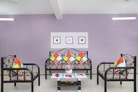 OYO Home 30157 Designer Stay Near EON IT Park
