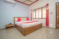 OYO 30159 Resort Sonar Gaon Deluxe