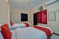 OYO 30160 S K Guest House