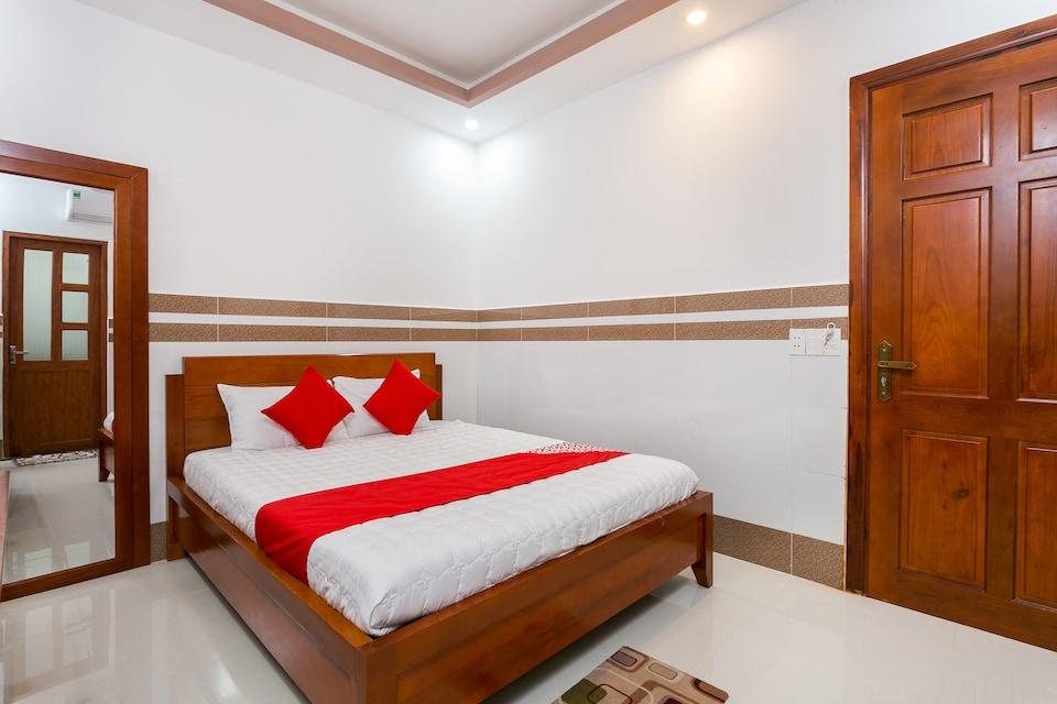 OYO 167 Minh Hai 2 Hotel