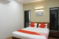Collection O 30164 Hotel Shivshakti