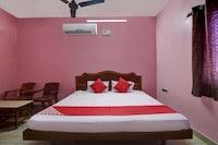 OYO 30186 Sona Rooms