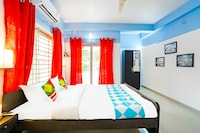 OYO 30192 Designer Stay Near Airport