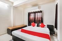 OYO 30193 Shourya Residency