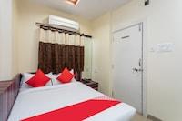 OYO 30202 Hotel Radhe Krishna Palace Saver