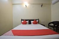 OYO 30226 Hotel Darshan Palace