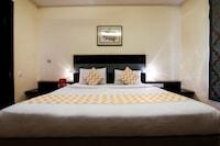 Capital O 605 Hotel Camria