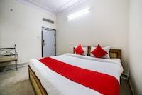 OYO 30231 Hotel Anshu