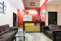 OYO 30233 Dream Residency