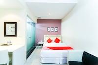 OYO 777 Epal Hotel