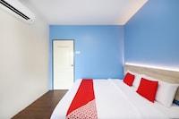 OYO 778 Bmw 2 Hotel