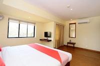 OYO 30235 Hotel Pearl Residency Suite