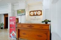 OYO 514 Omah Pari Boutique Hotel