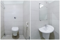 OYO 30260 Jupudy Residency Saver
