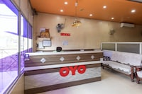 OYO 30261 Hotel Vyanjan
