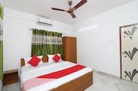 OYO 30269 Amar Raj Inn