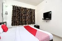 OYO 3461 Hotel Majha