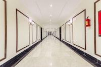 OYO 180 Asdaa Al Rahah Hotel Suites