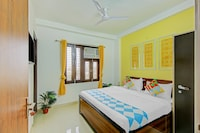 OYO Home 30298 Smart Designer Stay
