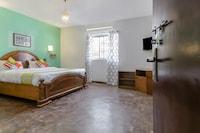OYO Home 30304 Elegant Vasantham Cottage