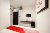 OYO 526 Hotel Best