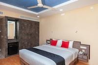 Capital O 30315 Kalpana Residency Deluxe