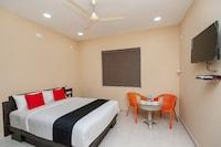 Capital O 30315 Kalpana Residency