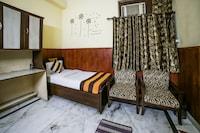 OYO 3464 Rajdeep Villa