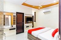 OYO 30328 Hotel Shyam Palace