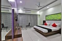 Palette - Hotel Shivam Deluxe