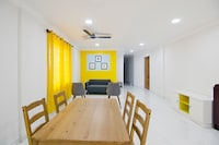 OYO 30336 Exquisite Stay Near International Airport