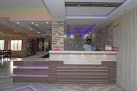 OYO 30341 Hotel Nilachal