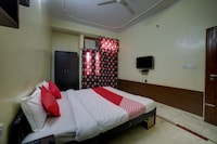 OYO 30342 Pihoo Home Stay