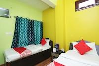 OYO 30344 Hotel Harjeet Palace Saver