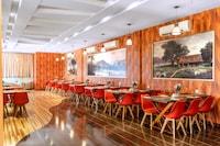 OYO 533 Hokkie Hotel Punggur Batam