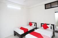OYO 30359 Vinayak Hospitality Services Saver