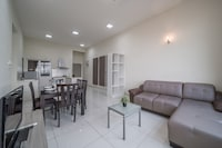 OYO Home 791 Luxury 2BR Vue Residence