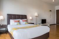 OYO Home 794 Premium Studio Regalia Suites