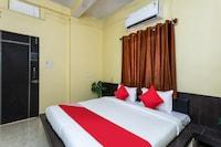 OYO 30379 Hotel New Paradise
