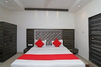 Capital O 30381 Hotel Sarin Inn Heritage