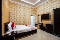 Capital O 540 Esther Hotel